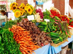 farmers-market-produce222