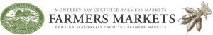 MBCFM_header-logo-940