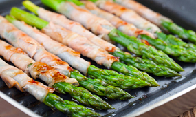 Asparagus-with-Proscuitto-2