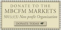 donate_mbcfmSM