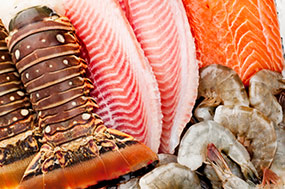 seafood-guide-toplevel