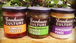 FarmhouseCulture-New-Products-1