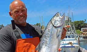 Hans King Salmon-2