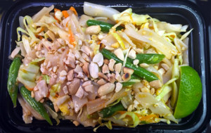 Pad Thai_News