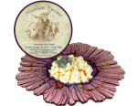 lavender-honey-chevre