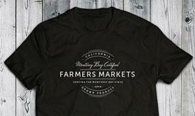 marketShirt