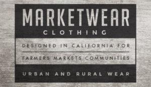 marketWearLogo1