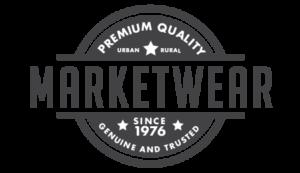marketwearFr