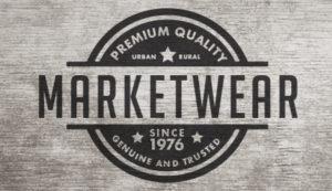 marketwearNew