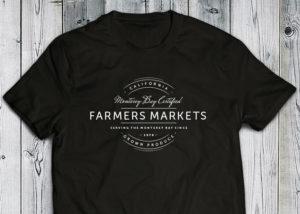 marketwearTopBig-A