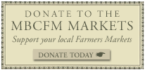 Donate to MBCFM